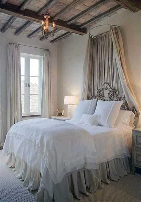 romantic rooms romantic french flair rooms and decorating ideas family