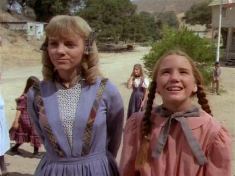little house on the prairie torrent little house on the prairie season 4 1977 78 fiveofseven download torrent tpb