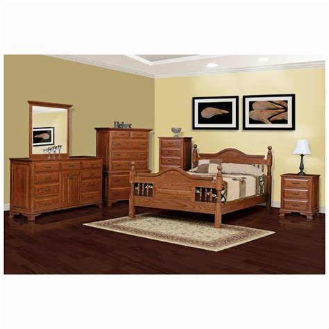 heritage bedrooms heritage lingerie chest home wood furniture