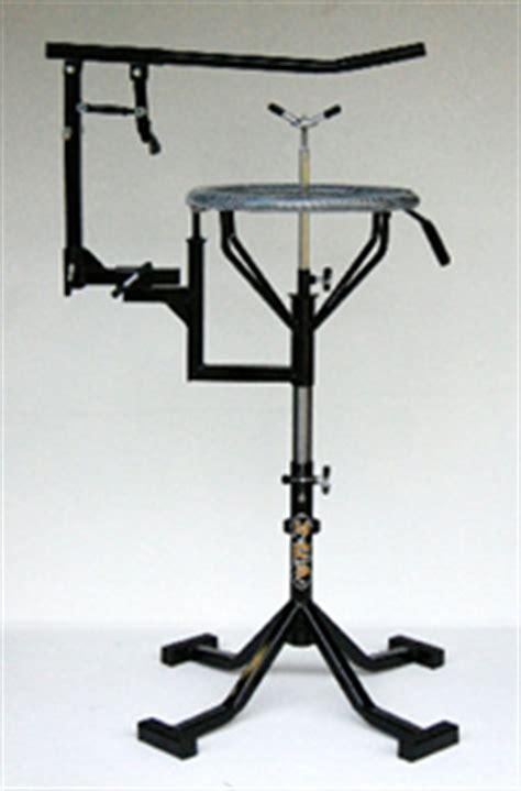 Mrp Stands For by Dirtwerkz Mrp The Roost Rack Mrp Gear Rack Mrp Mx Gear