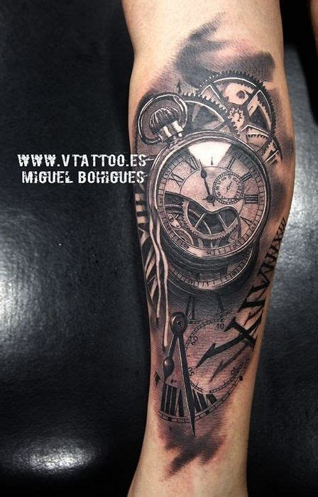 biomechanical tattoo navrhy miguel bohigues tatoos pinterest tetov 225 n 237 n 225 vrhy