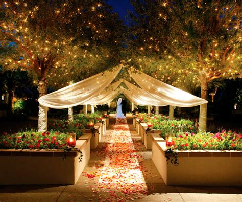 wedding reception on a budget las vegas tips for creating your wedding budget q a with emerald