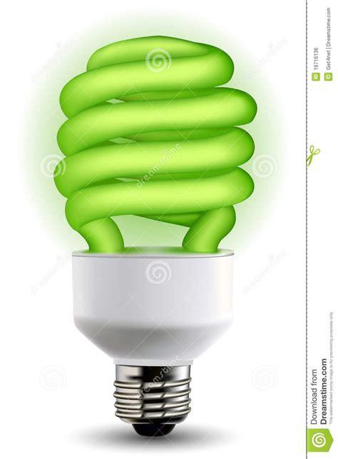 power saving royalty free stock image image 16716136