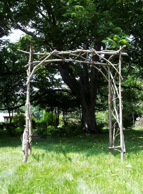 Garden Arch Geelong 17 Best Ideas About Wood Wedding Arches On