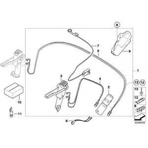 bmw z4 airbag wiring diagram free image wiring diagram