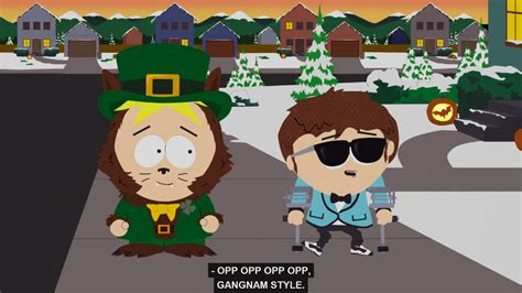 South Park Funny Memes - the gallery 39 g 39 to view the gallery or 39 r 39 to view