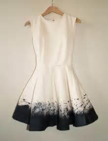 dare to diy in english diy dress pollock impulse