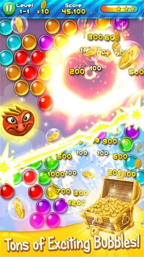 bubble launcher full version apk bubble shooter 2 apk mod tokens hile 1 16 full program