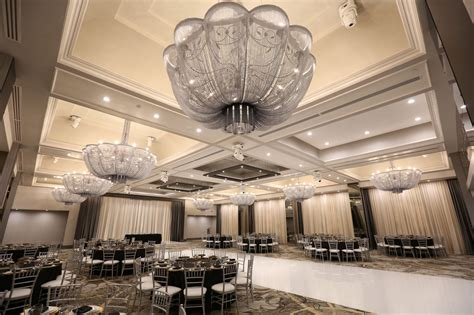banquet halls wedding venues los angeles modern wedding venue legacy ballroom labanquets