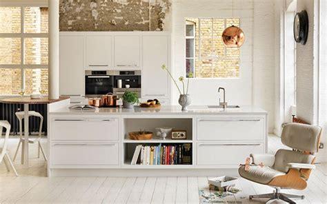 cocinas de dise o en madrid c 243 mo planificar un dise 241 o de cocina perfecta en madrid