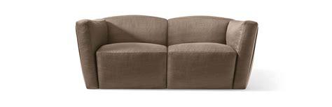 rivestire divani rivestire divano pelle divano elwood con chaise longue e