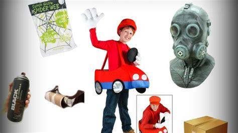 volkswagen diesel scandal costume  gift  halloween