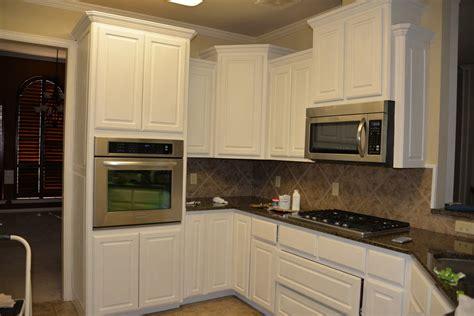 annie sloan kitchen cabinet makeover annie sloan kitchen cabinet makeover kitchen cabinet