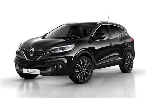 Renault Usa 2020 by 2020 Renault Kadjar Release Date And Trucks