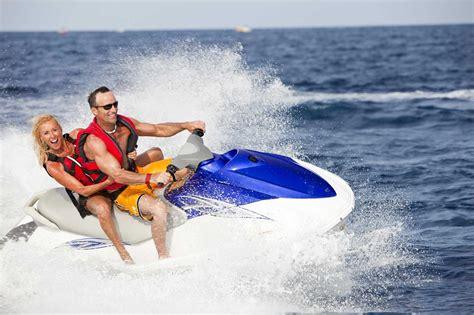 aquatic boat rental fort lauderdale miami jet ski rentals authority tropicalsa premier jet