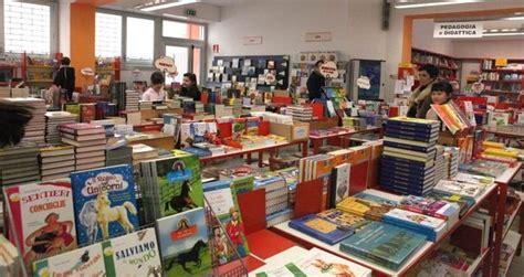 libreria dei ragazzi via tadino libreria dei ragazzi family welcome