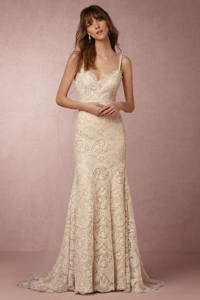 Dress Bali Renda elise gown in sale bhldn