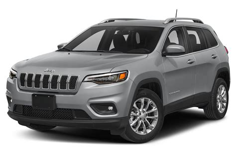 2019 Jeep Pictures by New 2019 Jeep Price Photos Reviews Safety