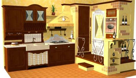 effetto casa conversano emejing cucine con dispensa gallery acrylicgiftware us