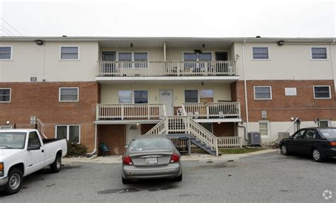 harford house harford family house rentals aberdeen md apartments com