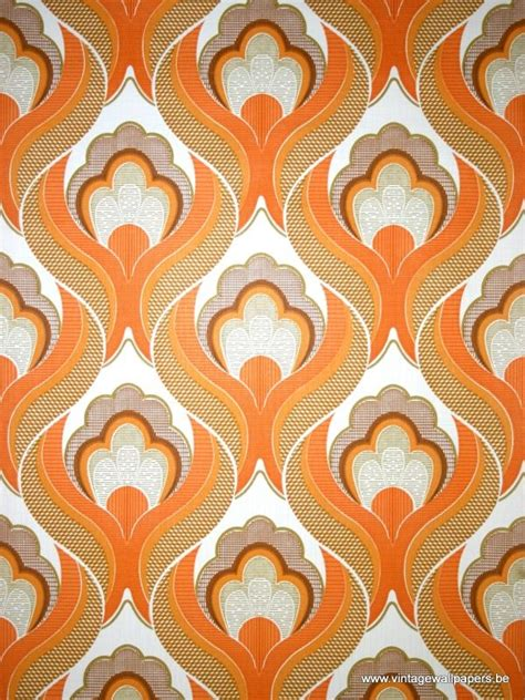 Sarung Tenun Motif Ahd Orange 17 best images about motifs retro on vinyls the sixties and vintage