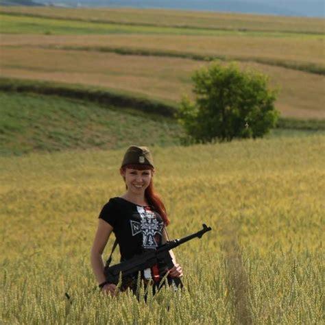 film fantasy polecany polskie fotografie bezprzesady com