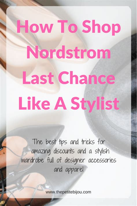 Best Nordstrom Purchase Saved For Last The New Quilted Classic Chanel Wallet Purse In by How To Shop Nordstrom Last Chance Like A Stylist The