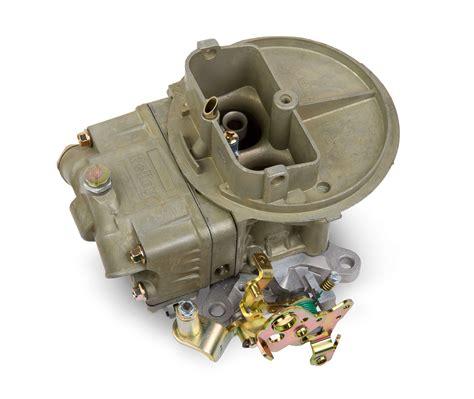 2 barrel carburetor diagram holley marine carburetor identification pictures to pin on