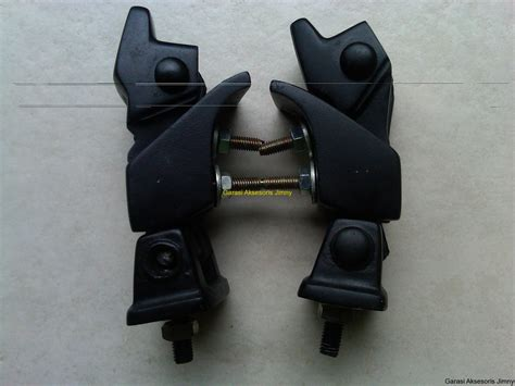 Spion Jb Suzuki Jimny Katana page 2 171 exterior products garasi aksesoris jimny