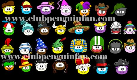 coin codes for doodle club club penguin puffle hat adder club penguin cheats 2013