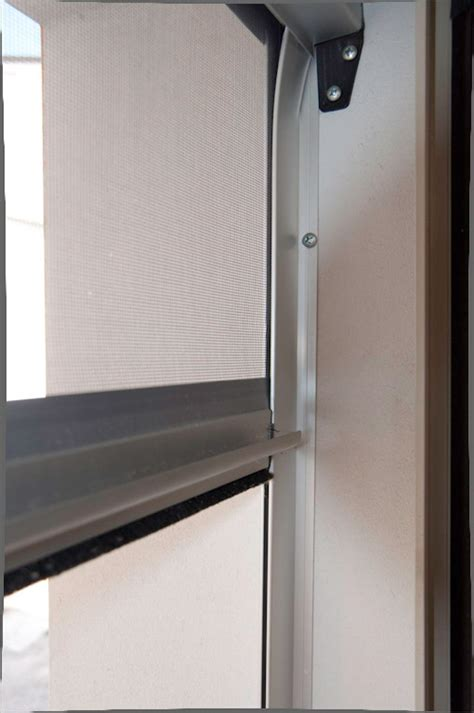 zanzariere per finestre con persiane zanzariere vievi serramenti