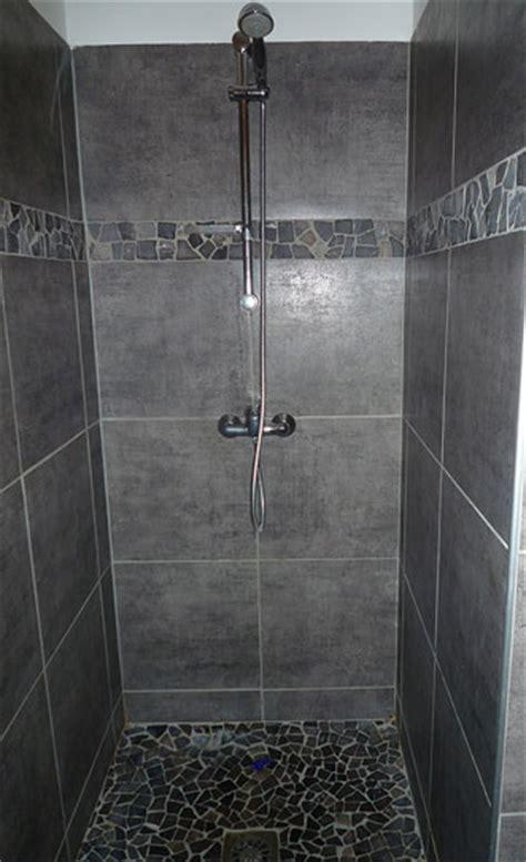 prix installation italienne installation de salle de bain pose de baignoire et toilettes
