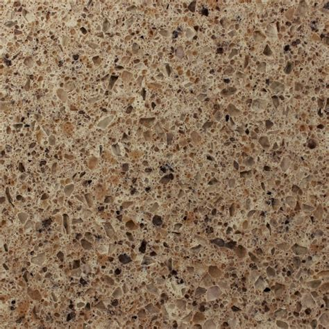 Quartz Countertops by Countertop Wholesalers Quartz Pentalquartz
