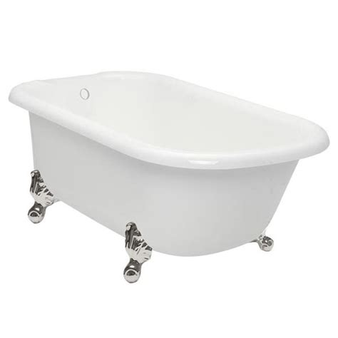 bathtubs under 5 feet small bathtubs under 5