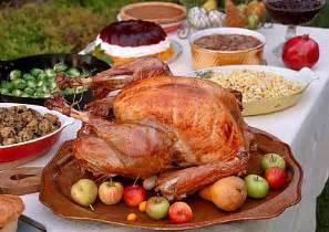publix thanksgiving top turkey deals publix winn dixie butterball amp more