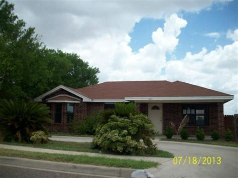 eagle pass reo homes foreclosures in eagle pass