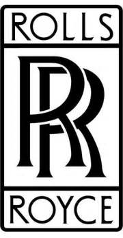 Rolls Royce Emblems Rolls Royce Related Emblems Cartype
