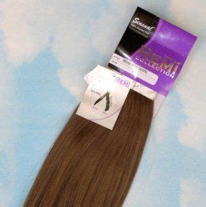 belle 100 tangle free premium human hair 18 17 best images about beauty styling products on