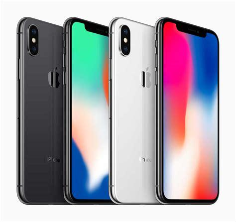iphone lineup iphone x family line up jpg applebase