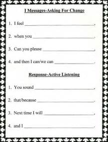 25 best ideas about conflict resolution activities on