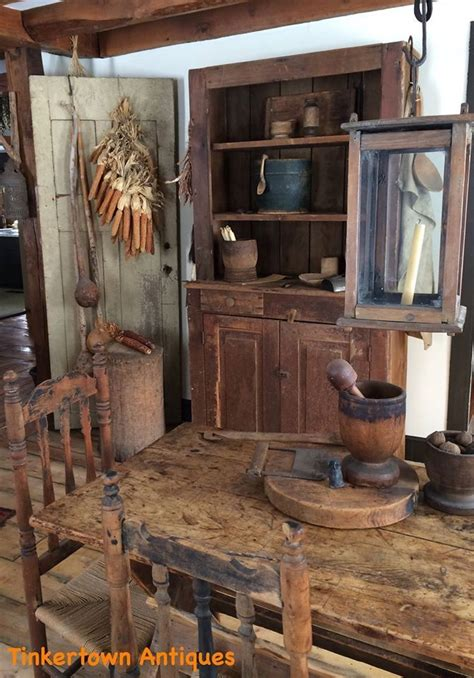 rustic primitive home decor 4842 best farmhouse rustic vintage primitive