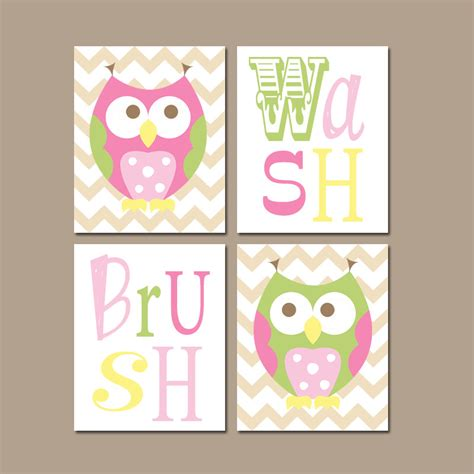 circo owl bathroom set circo owl bathroom set image mag