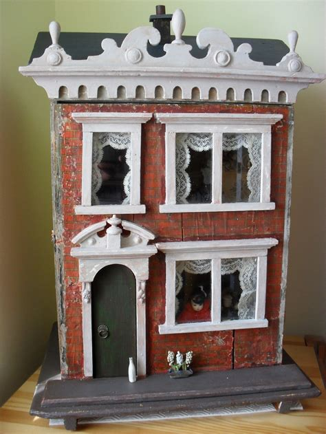 Dolls House Past And Present 28 Images Photo By B 233 Atrice Dassonville Photo By