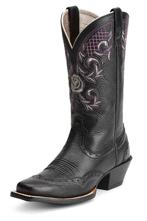 western boots on sale 3383 best images about cowboy boots on
