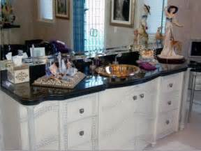 Black Marble Vanity Tops Absolute Black Granite Vanity Tops 1742 Absolute Black