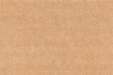 Craft Paper Pattern - packaging paper texture free stock photo domain