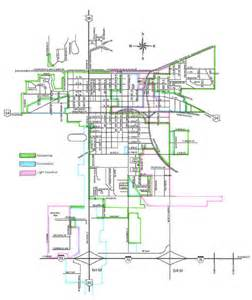 colby ks official website zoning map