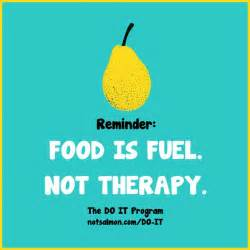 Best 25 healthy eating quotes ideas on pinterest eating
