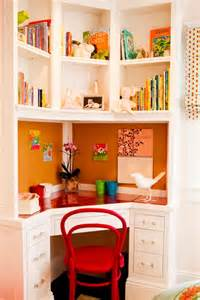 Lot of storage and it is perfect for a sophisticated girls room