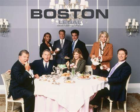 boston legal cast boston legal images boston legal hd wallpaper and